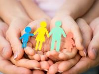 AFID - alta formazione Mediatore familiare