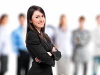 Atitech: Riqualificazione, ampliamento delle competenze ed estensioni capability del personale