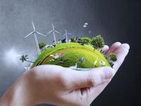 Polo per le Energie Rinnovabili